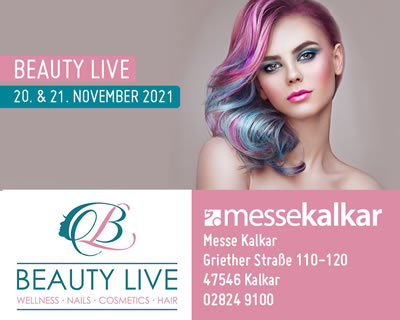 Beauty Live Kalkar 2021 [130]