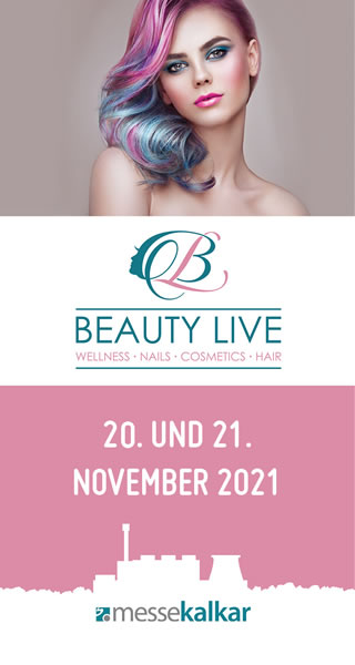 Beauty Live Kalkar 2020 [128]
