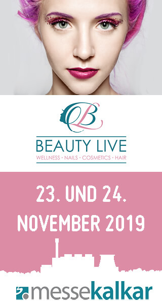 Beauty Live Kalkar 2019 [78]