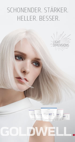 GOLDWELL LIGHTDIMENSIONS [206]