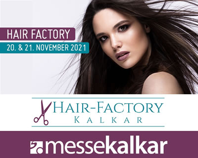 Hair-Factory Kalkar 2020 [127]