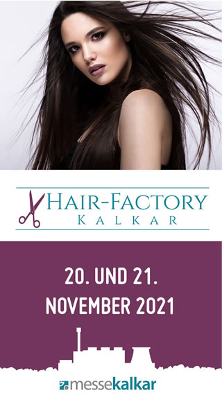 Hair-Factory Kalkar 2020 [126]