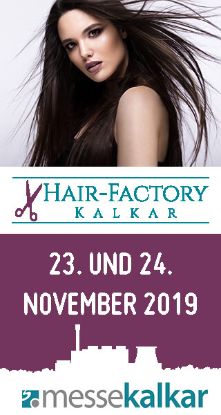 Hair-Factory Kalkar 2019 [79]