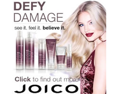 JOICO - Defy Damage [104]
