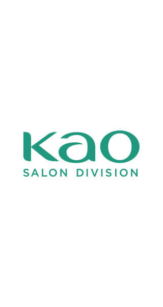 Kao Germany GmbH Banner