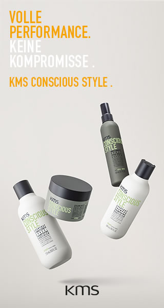 KMS Conscious Style [241]