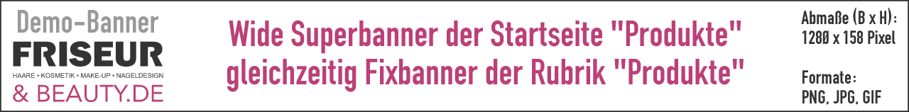 Demo-Banner Wide Superbanner Startseite Produkte [13]
