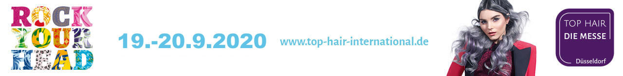 TOP HAIR - Die Messe 2020 [140]