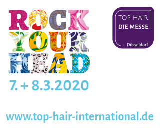 TOP HAIR - Die Messe 2020 [116]