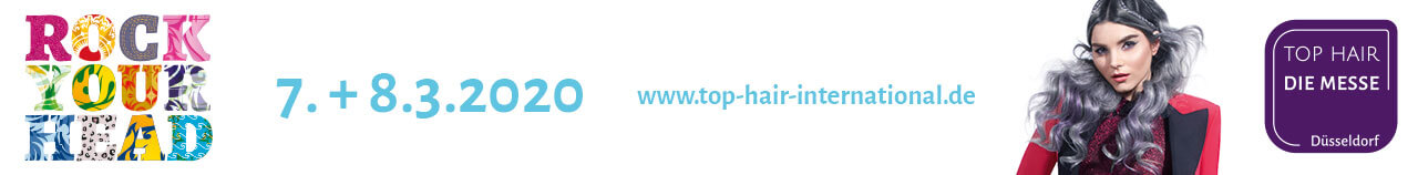TOP HAIR - Die Messe 2020 [114]