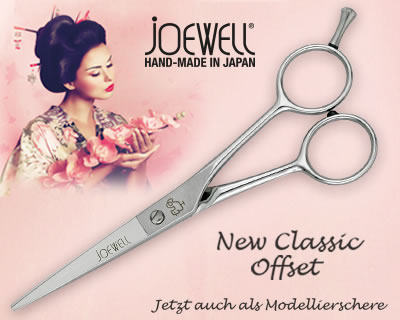 Joewell Classic Offset [196]