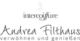 Intercoiffure Andrea Filthaus