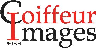 Coiffeur images UG (haftungsbeschränkt) & Co. KG