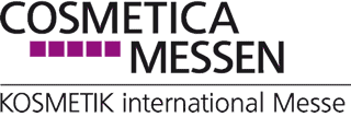 KOSMETIK international Messe GmbH
