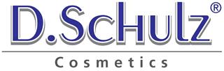 D.Schulz Cosmetics