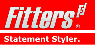 Fitters Statement Styler
