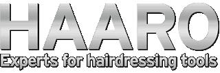 Haaro Friseurbedarf GmbH