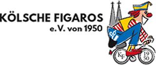 Kölsche Figaros e.V. von 1950