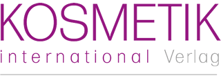 KOSMETIK international Verlag GmbH
