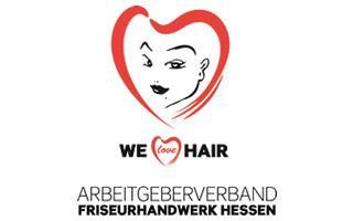 Landesinnungsverband Friseurhandwerk Hessen