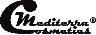 Mediterra Cosmetics
