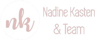 Nadine Kasten