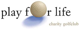 Charity Golfclub Play for Life e.V.