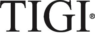 TIGI® Haircare GmbH