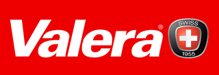 Valera®