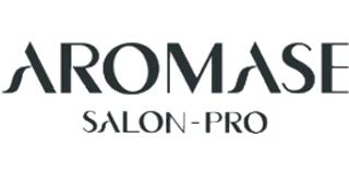 Aromase Salon-Pro