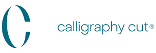 The Calligraphy Cut Company GmbH