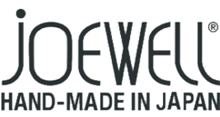 Joewell