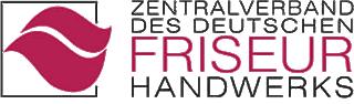 Zentralverband des Deutschen Friseurhandwerks