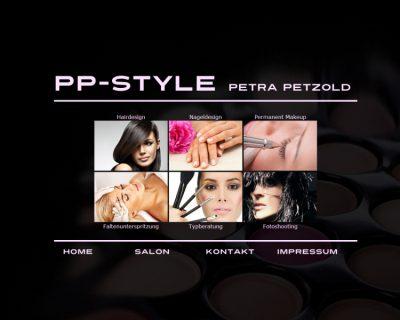 Bild zu PP-Style-Dresden