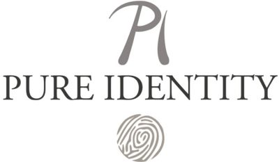 6 - Neue Beauty Allianz: Pure Identity und Chris Farrell