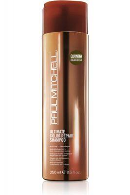 AVEDA Produkte exklusiv im Salon Denroy Cadeau Hairdressing