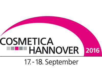 Friseurmesse: COSMETICA Hannover 2016