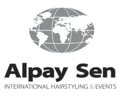 Brancheneintrag: Alpay Sen International Hairstyling & Events