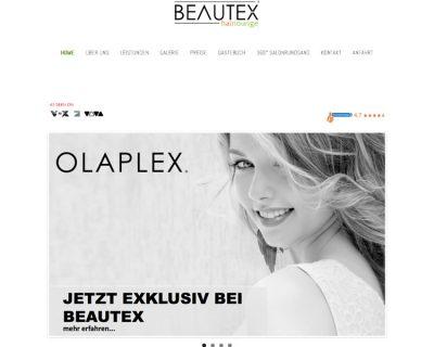 Bild zu BEAUTEX® hairlounge
