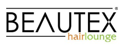 BEAUTEX® hairlounge