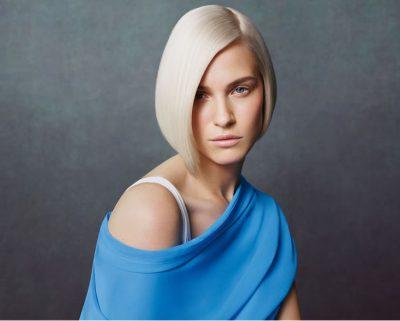 Frisurentrend: Sassoon Professional präsentiert die neue URBANE Collection