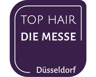 Bild: TOP HAIR Düsseldorf - DIE MESSE