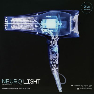 Limited Edition: Neuro® Light