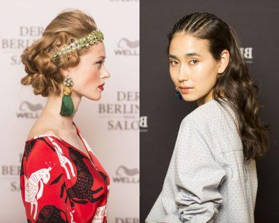 Bild zu Fashion Week meets Oktoberfest