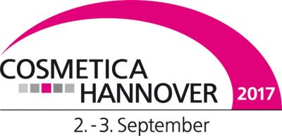 4 - COSMETICA meets Hannover