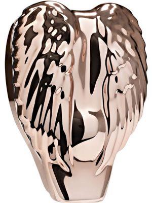 great lengths b rsten revolution tangle angel als. Black Bedroom Furniture Sets. Home Design Ideas