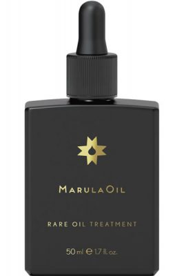 MarulaOil Rare Oil Treatments