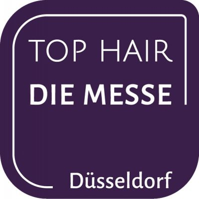 2 - Messesplitter: TOP HAIR Düsseldorf - Kurzinterview mit Daniel Golz