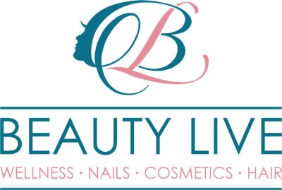 2 - Beauty Live Kalkar