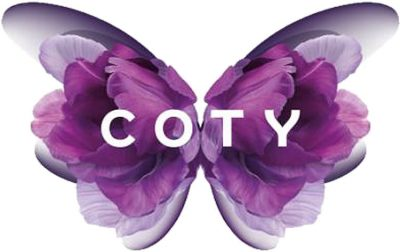 3 - Markus Neher wird neuer Sales Director Coty Professional Beauty Germany